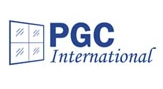PGC International