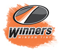 Winners Window Tinting