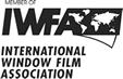 IWFA – International Window Film Association